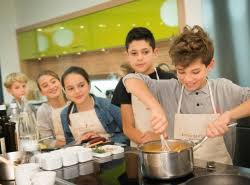 ecole cuisine de cooking classes in alain ducasse
