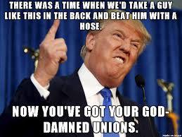 This Guy Meme - you know i m not a pro union guy meme on imgur