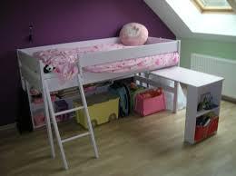 chambre fille 6 ans deco chambre fille 6 ans visuel 6
