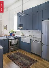 blue gray kitchen cabinets kitchen blue and gray kitchen cabinets together with best blue
