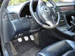 lexus sc400 1995 lexus sc400 images 4000cc gasoline fr or rr manual for sale