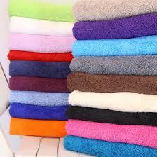 egyptian cotton bath sheet jumbo bath sheet towelsrus