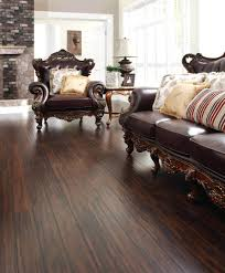 Style Selections Vinyl Plank Flooring Style Selections Natural Timber Chestnut Wood Look Porcelain Floor