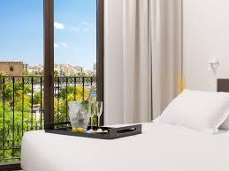 h10 port vell hotel in barcelona u0027s port vell h10 hotels