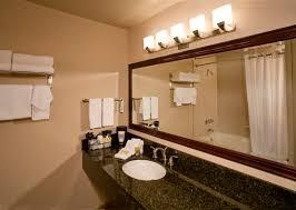 portland hotel suites portland oregon hotel suites hotels near