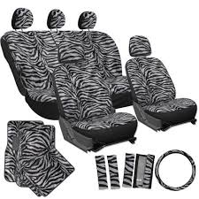 Auto Expressions Bench Seat Covers 9 Best Seat Covers Images On Pinterest Car Accessories Car