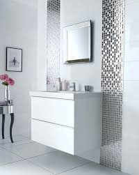 mirror tiles for bathroom walls white wall tile bathroom bathroom wall tiles bathroom wall tiles