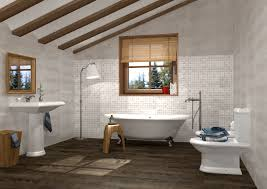 bathroom design software bathroom gallery bathroom design software teowin