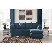 Signature By Ashley Sofa by Sofas Blue Signature Design By Ashley Target