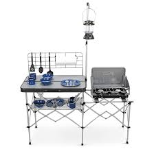 coleman cing table walmart photo cing tables folding walmart images kmart folding tables