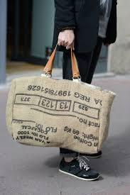 patron couture sac cabas les 25 meilleures idées de la catégorie sac cabas toile sur