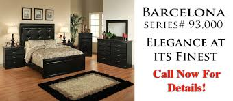california bedrooms california bedrooms fresno ca calbedrooms com