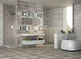 bathroom tile ideas home designs bathroom floor tile ideas inspiring bathroom tile