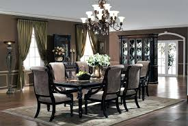 Upscale Dining Room Sets Dining Table Fine Dining Table Set Up For Dinner Fancy Room Sets