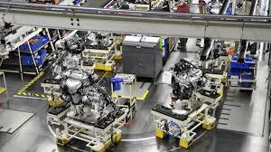 lexus jobs kentucky toyota investing 1 3 billion in kentucky cincinnati business
