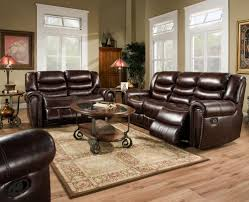 Home Design Stores Las Vegas by Furniture Store Hammond La Excellent Home Design Fantastical In
