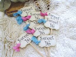 Best Home Gifts Sweet Sixteen Gift Ideas For Best Friends U2014 All Home Ideas And Decor