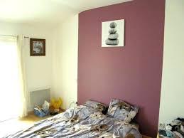 peinture de mur pour chambre peinture murale pour chambre idées décoration intérieure