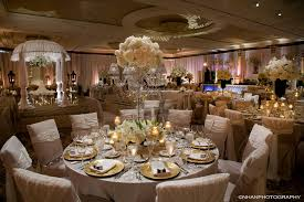 small wedding venues houston omni houston hotel venues weddings in houston