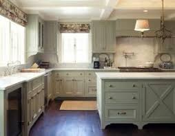 Kitchen Cabinet Prices Home Depot - kitchen awesome premade kitchen cabinets premade kitchen cabinets