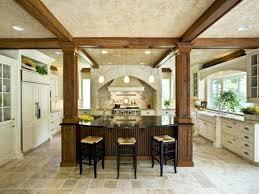 kitchen islands with columns kitchen island columns kitchen island with support columns beautiful