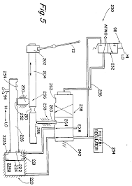 interlock mechanism for range section slave valve patent 0552872