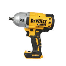 home depot dewalt drill black friday dewalt 20 volt max xr lithium ion 1 2 in cordless impact wrench