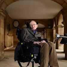 Stephen Hawking Chair Stephen Hawking Popsugar Tech