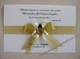 Wedding Invitation Card Sample In Sample Wedding Invitations