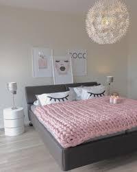 Casa M El Schlafzimmer Wohnkonfetti Wohnkonfetti Die Schönsten Einrichtungsideen Auf