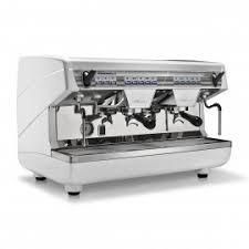 machine à café grande capacité pour collectivités et bureaux machines à café professionnelles chr avenue com