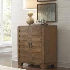 accent cabinets at michael u0027s furniture