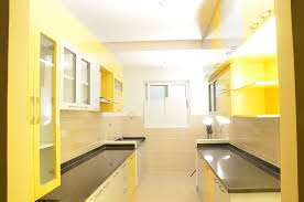 kitchen classy yellow kitchen walls with white cabinets yellow