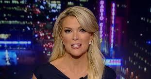 megan kelly s new hair style gop debate moderator megyn kelly has long history of offensive