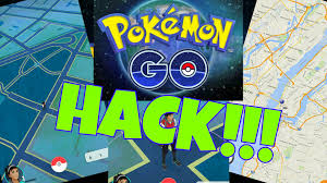 pokemon go hack for android no root pokemon go mod dr geeky