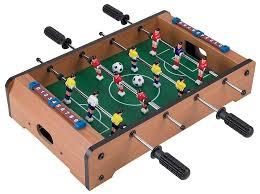 best foosball table brand trademark games mini table top foosball accessories reviews