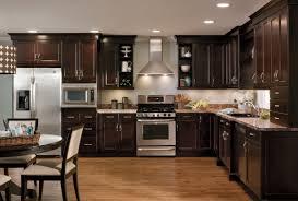 kitchen craft western states cabinet wholesalers