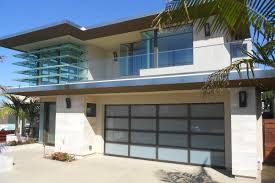 frosted garage door btca info examples doors designs ideas