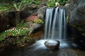 zen garden ideas for backyard zen garden ornaments zen garden