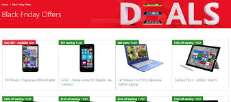 microsoft surface pro black friday black friday deals for microsoft surface car wash voucher
