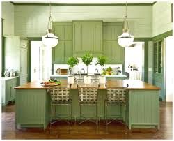 2 Colour Kitchen Cabinets Kitchen Green Kitchen Cabinets Images Dark Green Kitchen