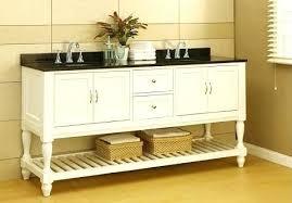 Open Bathroom Shelves Bathroom Cabinet Shelves Patternd Me