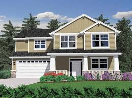 homes with porches bungalow houses with porches craftsman style bungalow house plans