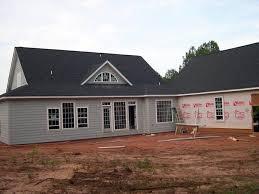 traditional farmhouse plans traditional farmhouse house plans so replica houses