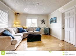 wohnzimmer blau beige uncategorized kühles wohnzimmer blau beige mit wohnzimmer beige