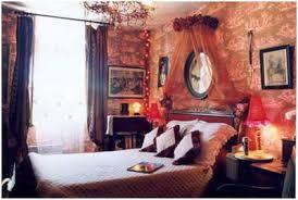 chambre d hotes etienne chambre d hote auberge en bouches du rhône chambre d hôtes en