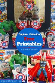 best 25 avengers birthday ideas on pinterest superhero party