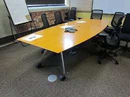 Office Desks For Sale Used Office Furniture For Sale By Cubicles Com