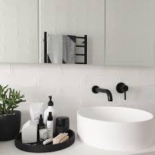 bathroom styling ideas bathroom trends news white sherwood