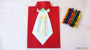Popup Card Making Ideas Family Fathers Day Pop Up Card Ideas With Fathers Day Cards Ideas